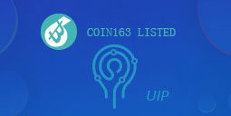 UIP Currency